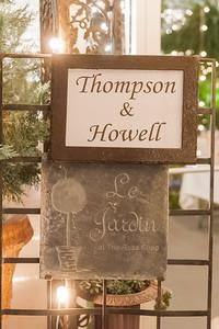 howell-d 207