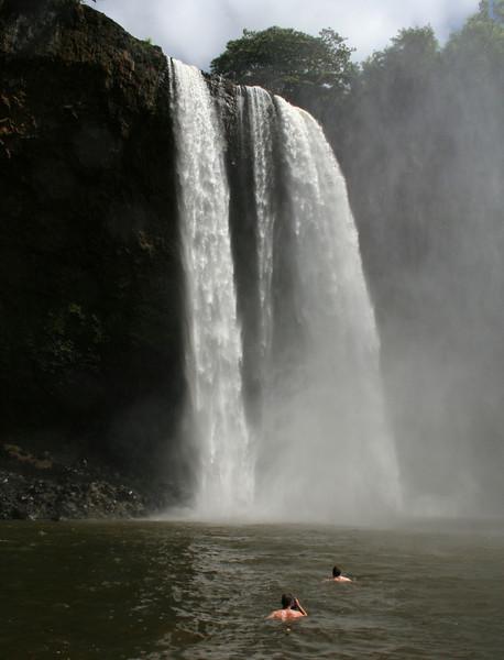 3288 Swimming at Wailua Falls.jpg