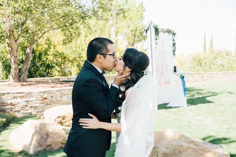 Angelina and Felix Wedding-223.jpg