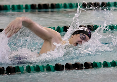 20180118 - Boys swimming McHenry, Woodstock, Jacobs (SN)