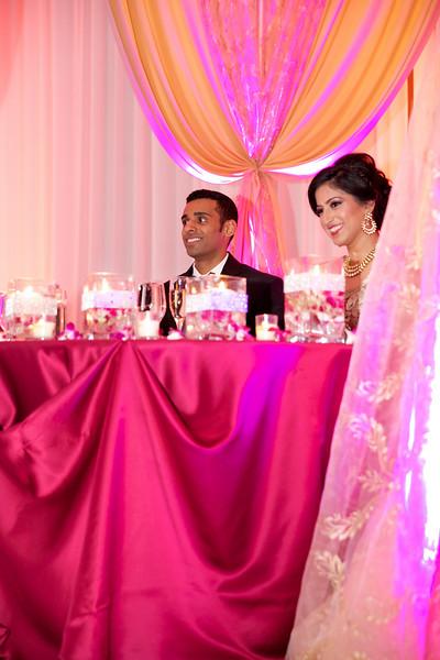 Le Cape Weddings - Indian Wedding - Day 4 - Megan and Karthik Reception 77.jpg