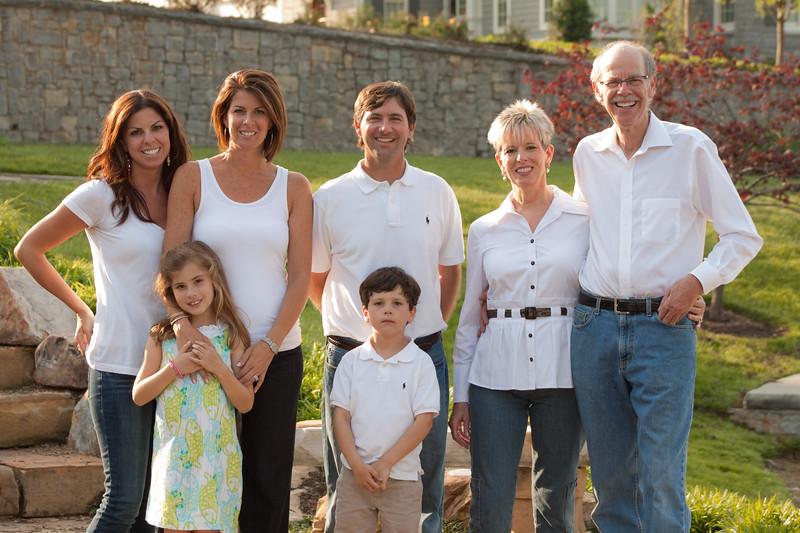 Woodruff Family 043011 (97 of 138).jpg