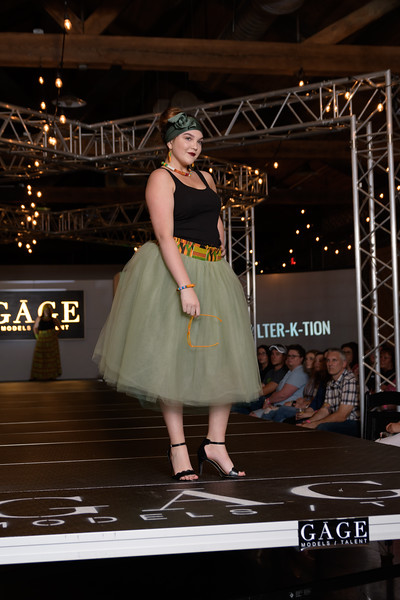 Knoxville Fashion Week Friday-538.jpg