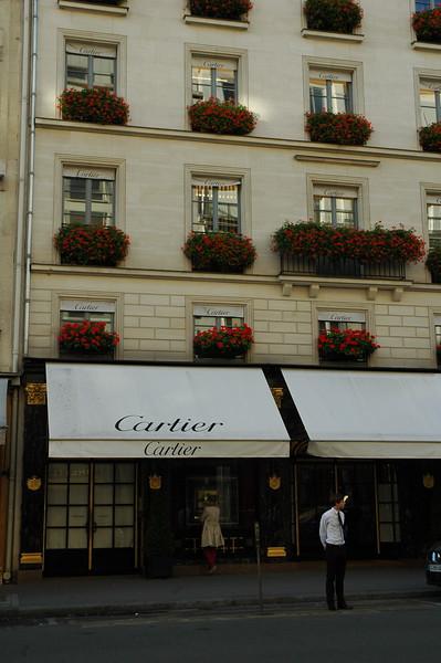 Paris12_0128.JPG