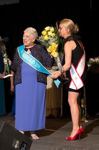 Ms. Pasadena Senior Pageant_2016_225.jpg