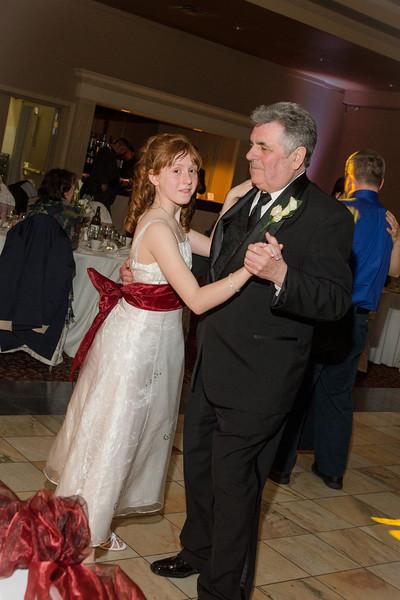 Ricci Wedding_4MG-5441.jpg
