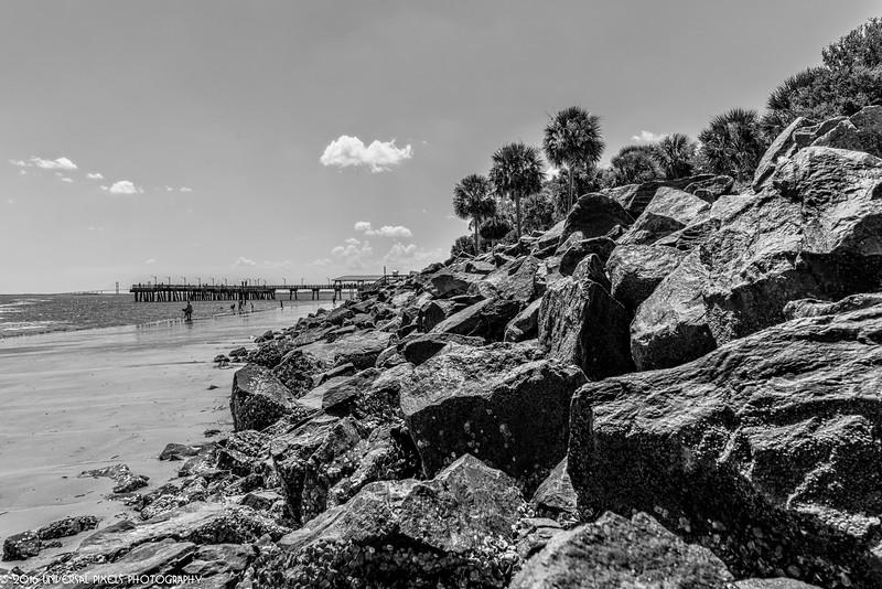 St Simons Beach 2-161-42.jpg
