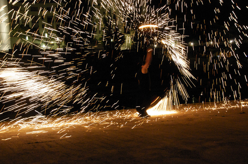 fire-spin-etch11-france06:08