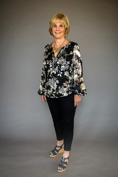 Barbara Full Portrait-WHBM-P (1 of 1).jpg