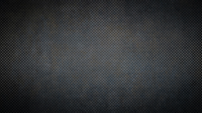 perforated_wallpaper_texture.jpg