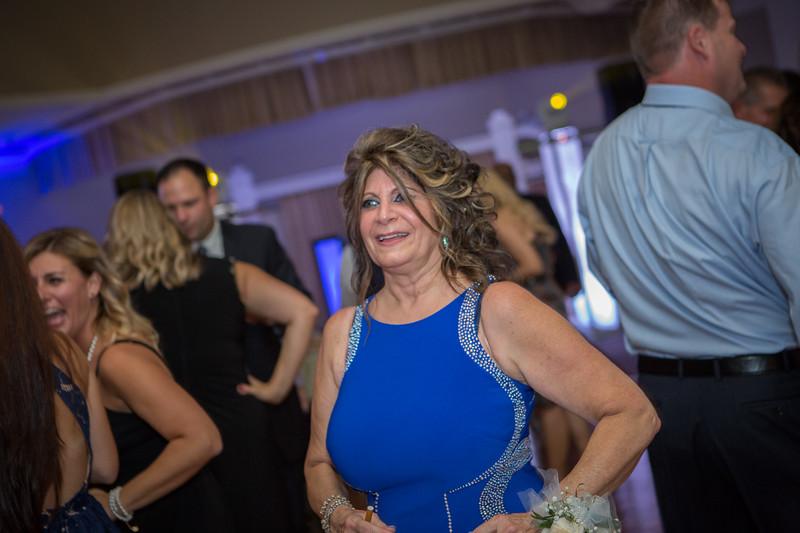 MRN_1278_Loriann_chris_new_York_wedding _photography_readytogo.nyc-.jpg.jpg