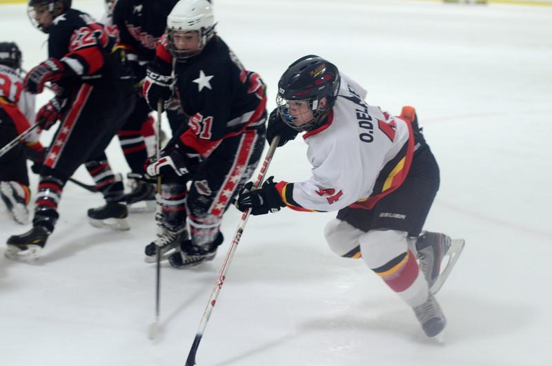 121123 Flames Hockey - Tournament Game 1-024.JPG