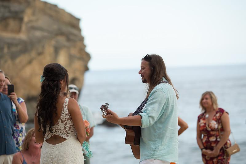 kauai wedding photography-19.jpg