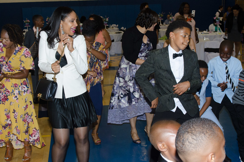 Mother Son Dance 76.jpg