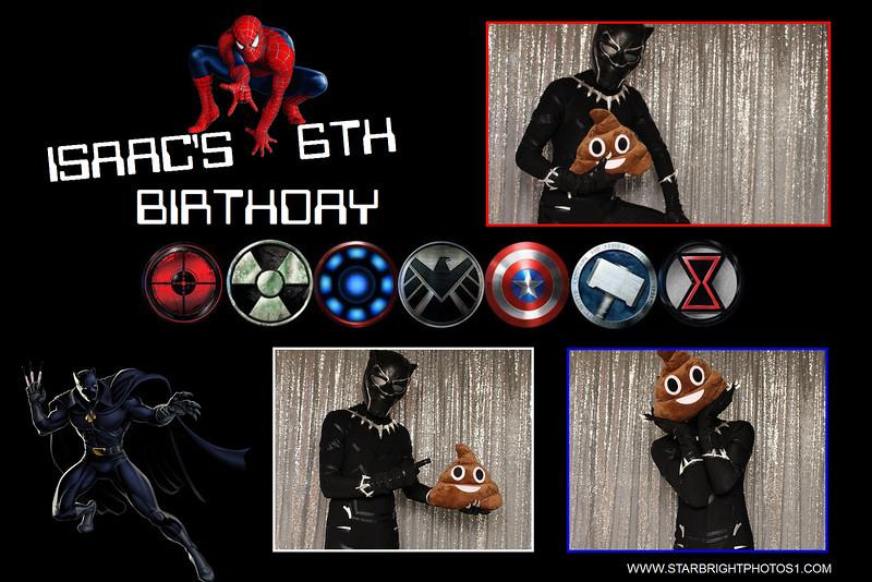 Isaac's 6th Birthday_19.jpg