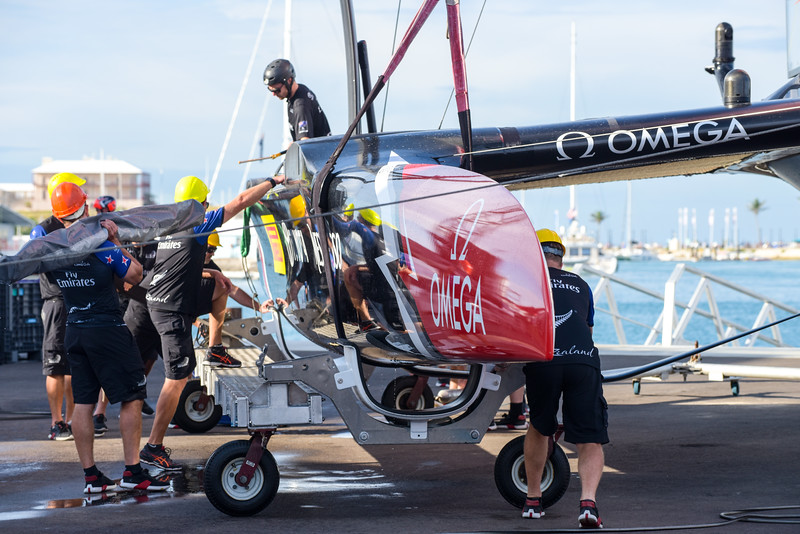 Ronnie Peters AmericasCup_02-115.jpg