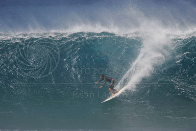 *NEW IMAGES* Pipeline / Backdoor / OTW  - 4th March 2008 B
