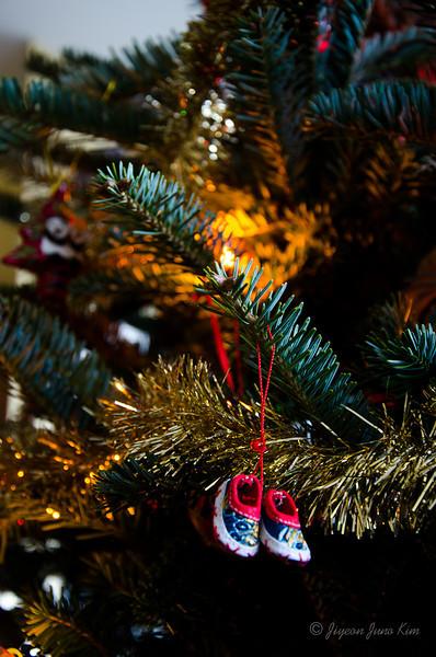 Christmas-7182.jpg