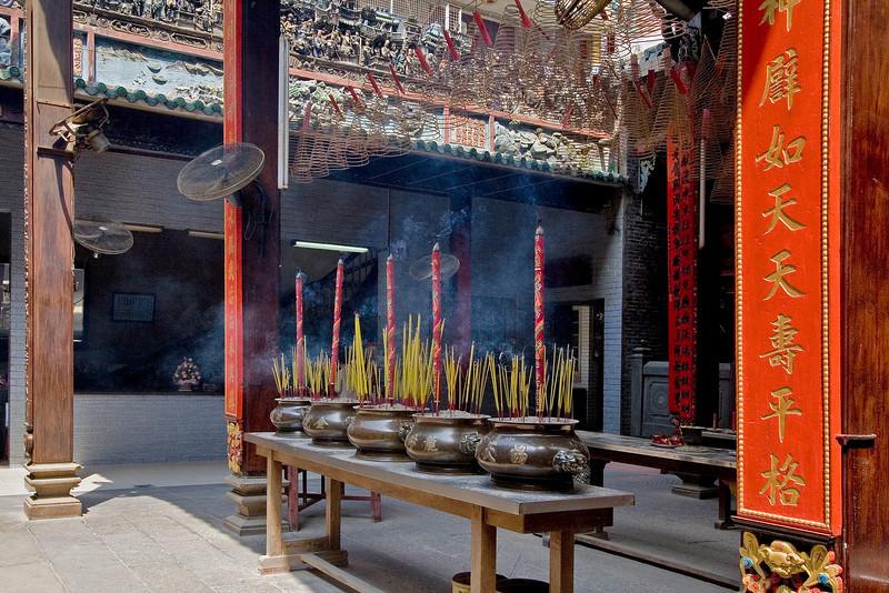 Saigon Temple Incense Burners.jpg