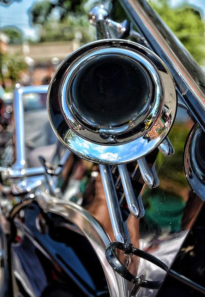 Glendale 06-24-2012 0055.JPG