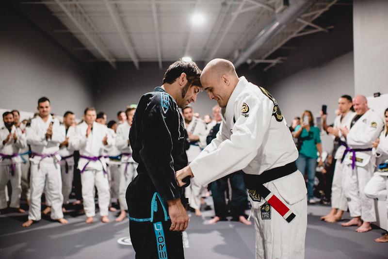 True Believer Gym Pittsburgh PA Brazilian Jiu Jitsu278.jpg