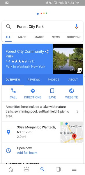 Screenshot_20180605-173333_Google.jpg