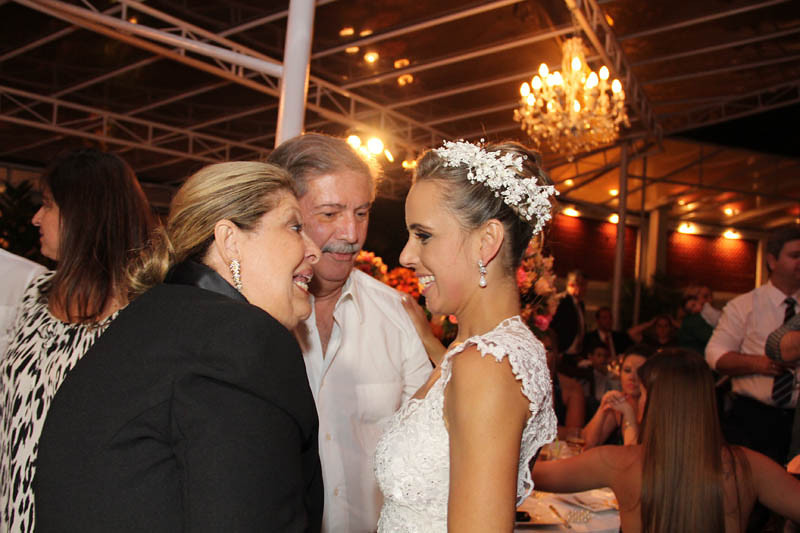 BRUNO & JULIANA 07 09 2012 (621).jpg