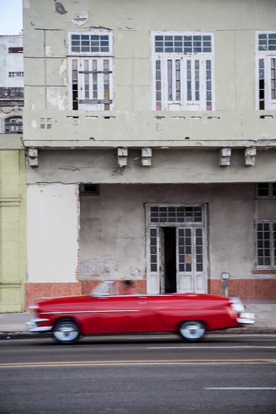 Havana-150.jpg