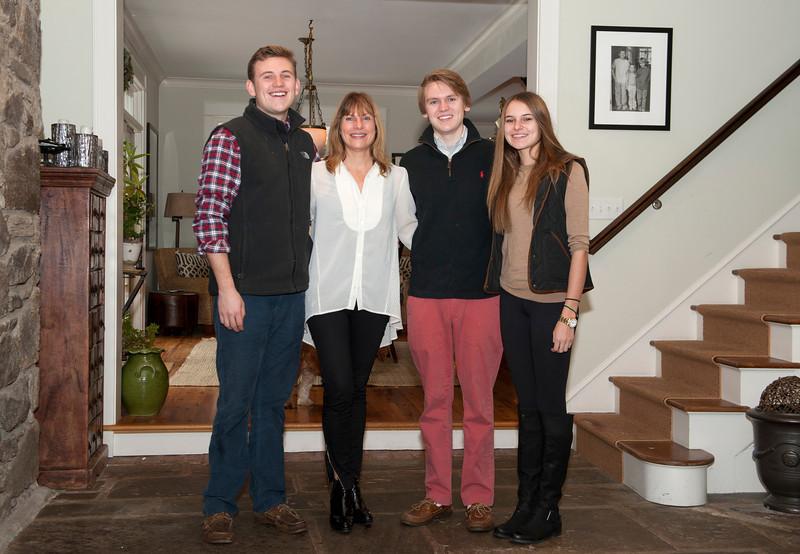 Inge Family_22.jpg