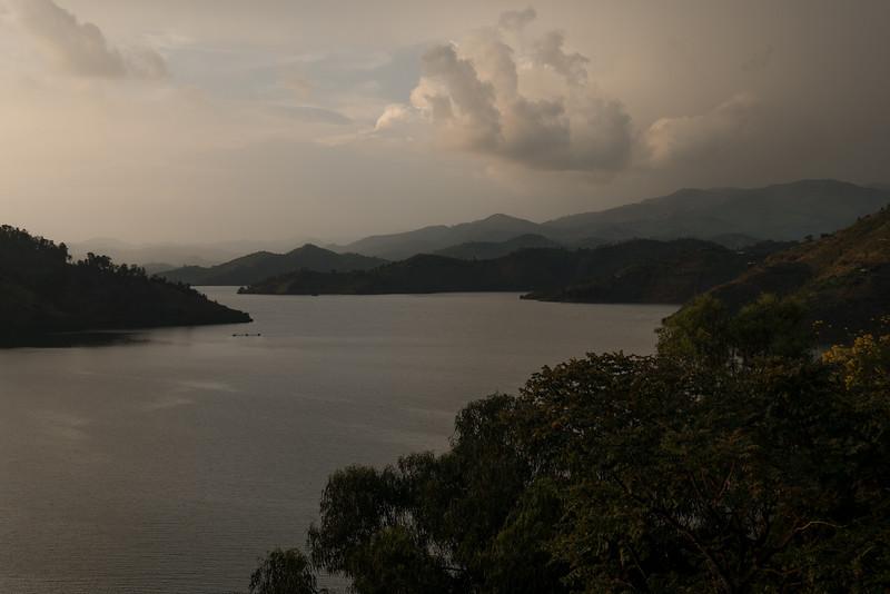 Kibuye-Rwanda-9.jpg