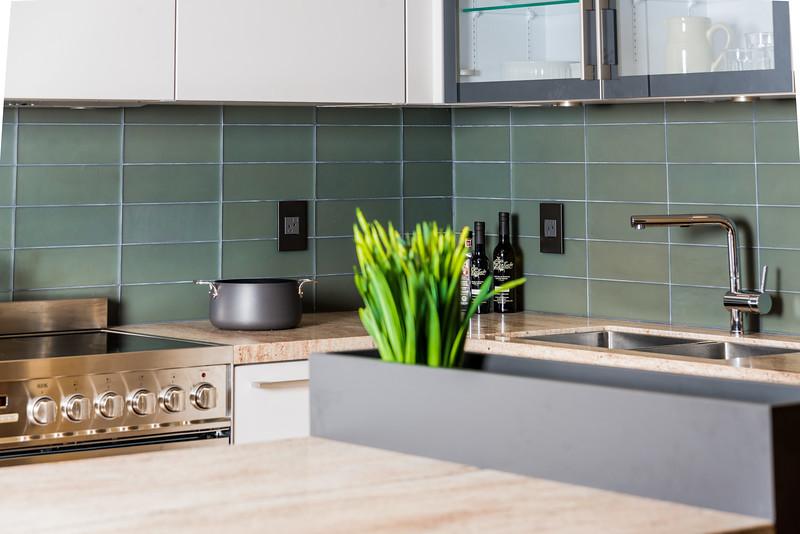 Kitchen remodel (122 of 295).jpg