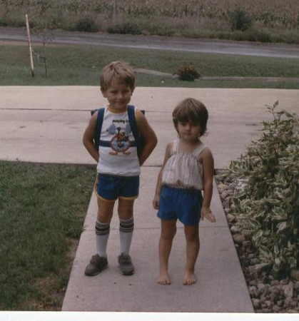 Chuck_with_Paige_on_his_1st_day_of_Preschool_Sept_85.jpg