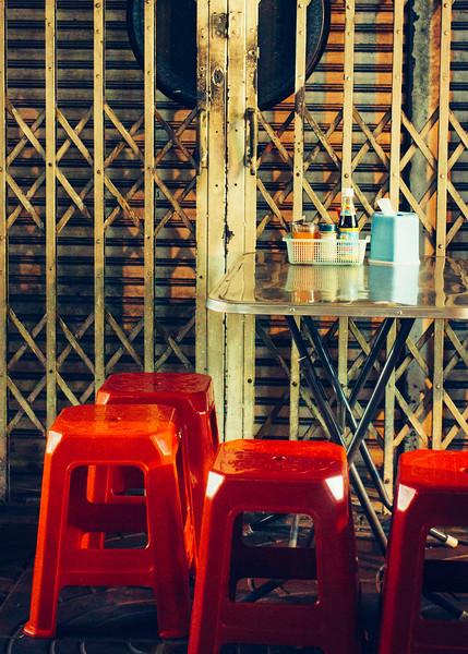 EWP2014_Thailand-0837.jpg