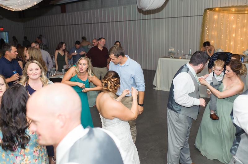 Wheeles Wedding  8.5.2017 02802.jpg