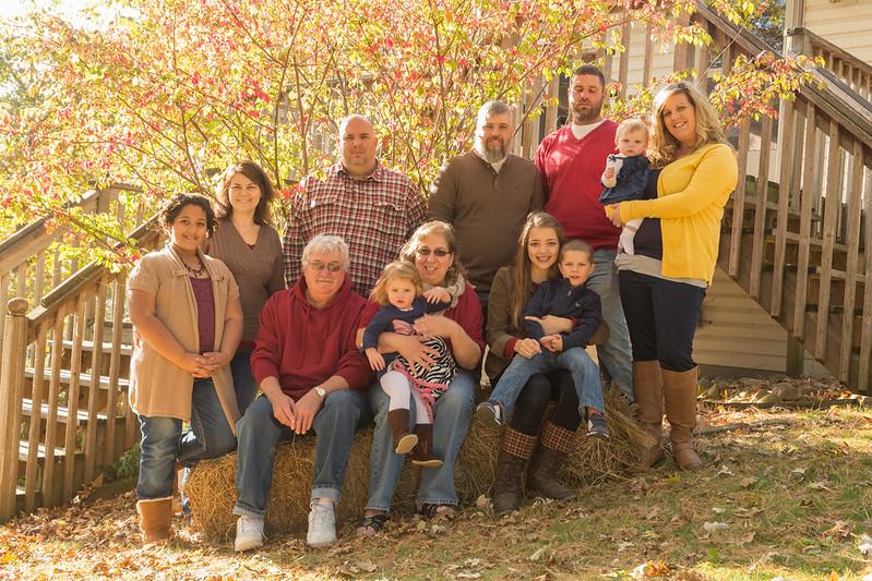 Brockway Family-64.jpg
