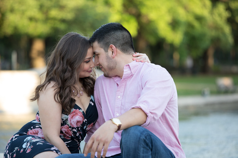 Houston Engagement Photography ~ Crystal and Justin-1312.jpg