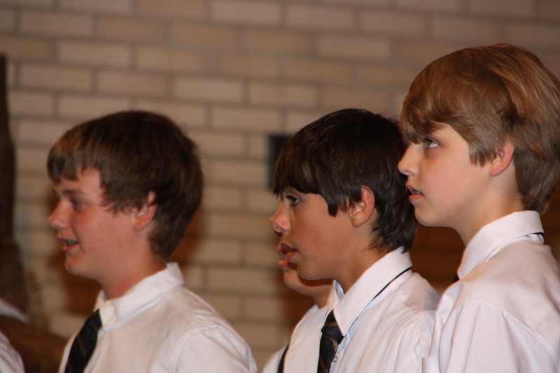 6th Grade Chorus  - May 1, 2012 050.JPG