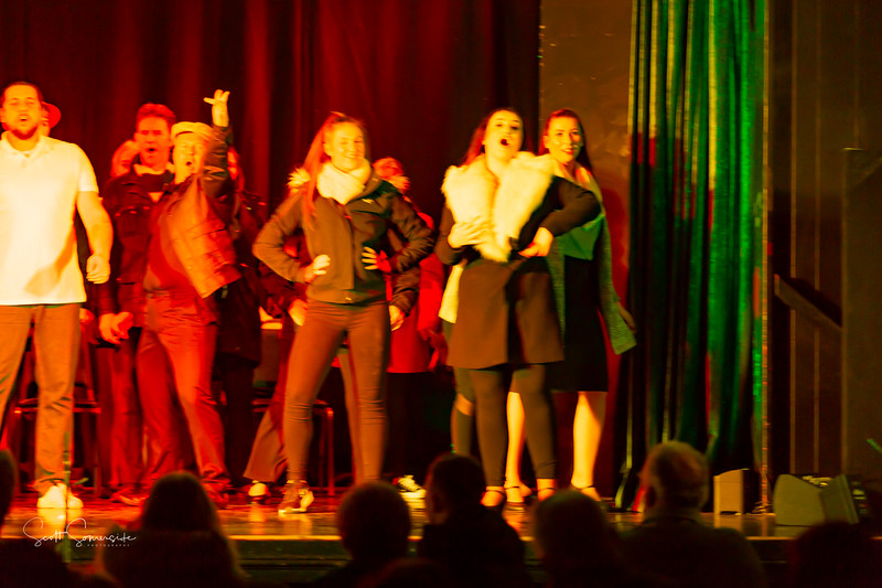 St_Annes_Musical_Productions_2019_483.jpg