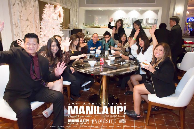 Manila Up 4th Year Anniversary_277.jpg