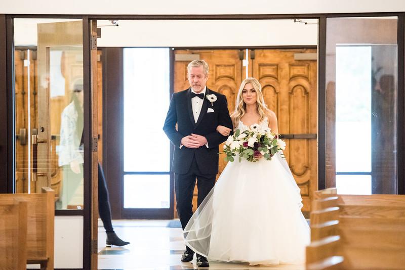 MollyandBryce_Wedding-332.jpg