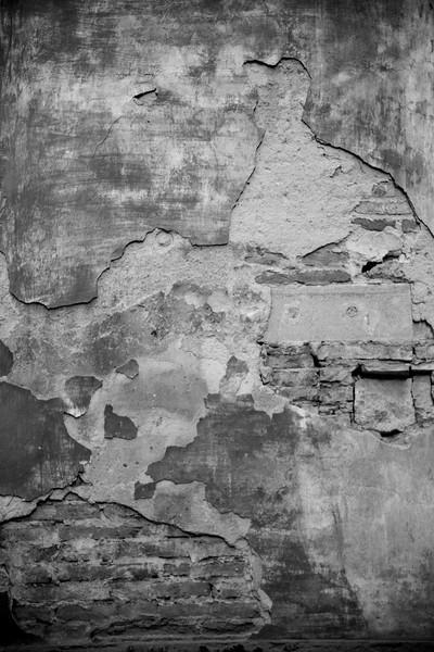 2-Lindsay-Adler-Photography-Firenze-Textures-BW.jpg