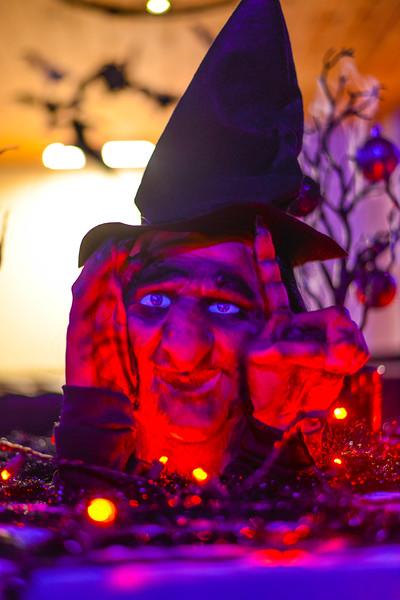 Halloween at the Barn House-70.jpg