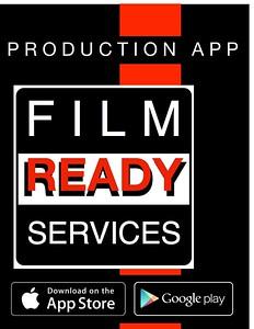 JOIN FILMREADYSERVICES.COM