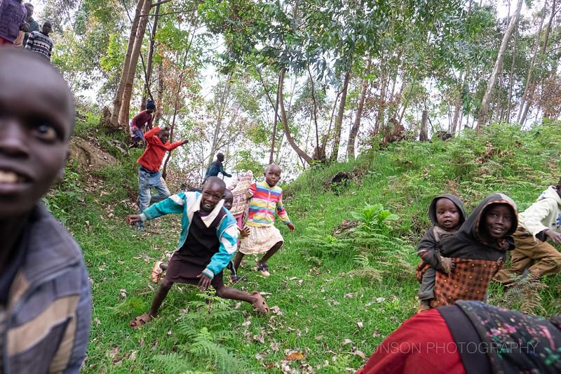 Jay Waltmunson Photography - Kenya 2019 - 015 - (DXT12165).jpg