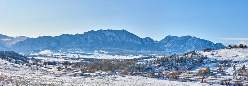 DSC_6279 Panorama.jpg