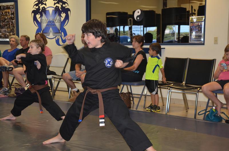 2012 12 15 Red Belt MMA 060.JPG