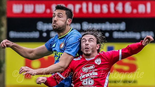 20200229 Sportlust 46 - SC Feyenoord