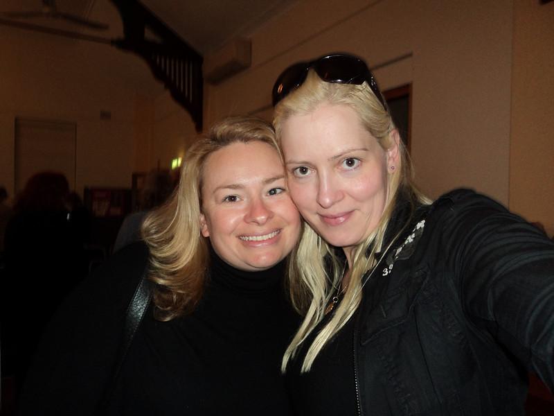 me and janine.JPG