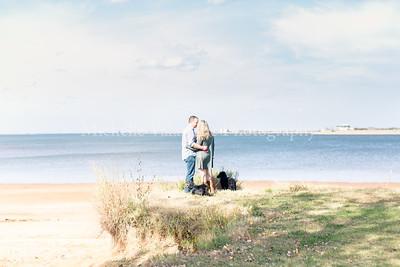 Joplin & Matt   Couple, exp. 11/15