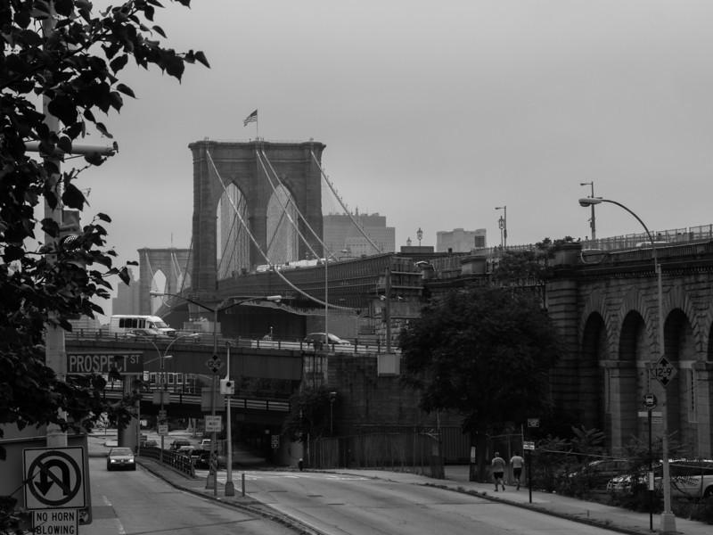 brooklyn bridge from afar.jpg